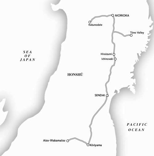 itinerary  folk tales amp